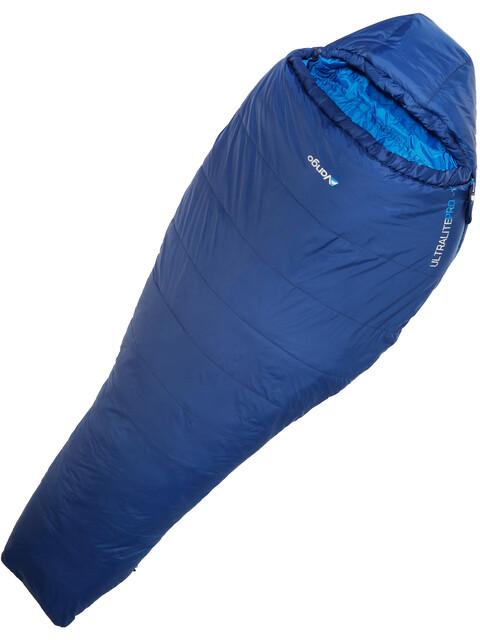 Vango Ultralite Pro 200 Sovepose blå